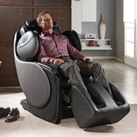 OSIM uDivine S Massage Chair