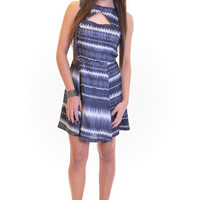 Closet Candy Boutique · BB Dakota Crawley Dress