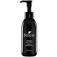Sephora: boscia : Detoxifying Black Cleanser : face-wash-facial-cleanser