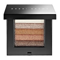 Sephora: Bobbi Brown : Shimmer Brick - Bronze : luminizer-luminous-makeup
