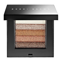 Bobbi Brown Shimmer Brick - Bronze (0.4 oz Bronze)