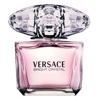 Versace 'Bright Crystal' Women's 3-ounce Eau de Toilette Spray