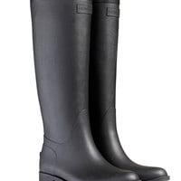 Belsize Hayden Riding Boots | Hunter Boot Ltd
