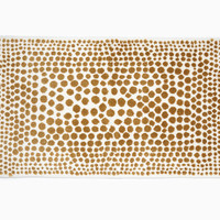 Totokaelo - Habidecor Medium Dolce Mat - $176.00