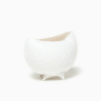 Totokaelo - Susanne Harder Footed Bowl - $212.00