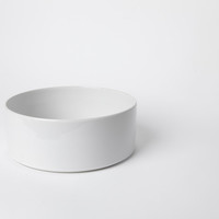 Totokaelo - Adonde High Serving Bowl - $80.00