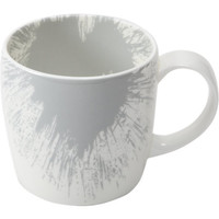 Fragile Hearts Mug