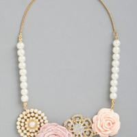 Charming Collection Necklace