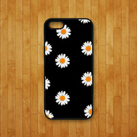 iphone 5C case,little Daisy,Flower,iphone 5S case,iphone 5 case,iphone 4 case,iphone 4S case,ipod 4 case,ipod 5 caseipod case