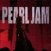 Ten: Pearl Jam: Amazon.it: Musica