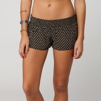 O'Neill RAMA SHORTS from Official O'Neill Store