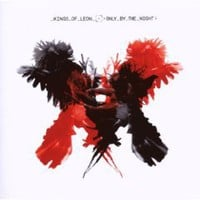 Only By The Night: Kings Of Leon: Amazon.it: Musica