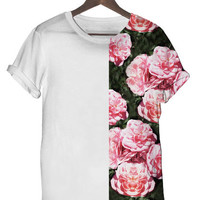 Vogue Lux T Shirt