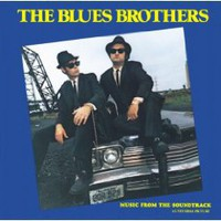 The Blues Brothers : Bof, Blues Brothers: Amazon.it: Musica