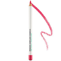 Sephora: Obsessive Compulsive Cosmetics : Cosmetic Colour Pencils : lip-liner-lip-pencils