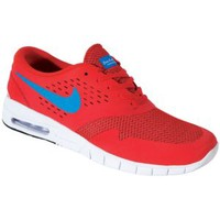 Nike SB Koston 2 Max - Men's at CCS