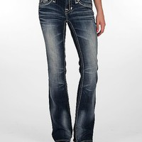 Big Star Vintage Liv Stretch Jean