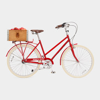 Brooklyn Cruiser Bike | MoMA