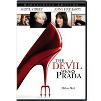 The Devil Wears Prada (Widescreen Edition) (2006)