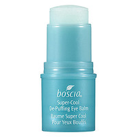 Sephora: boscia : Super Cool De-Puffing Eye Balm : eye-treatment-dark-circle-treatment