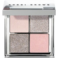 Bobbi Brown 'Nude Glow' Eyeshadow Palette | Nordstrom