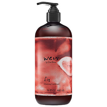 WEN® by Chaz Dean Fig Cleansing Conditioner (16 oz