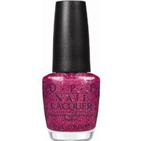 Amazon.com: opi Holiday &quot;The Muppets&quot; Excuse Mo!! C10: Beauty