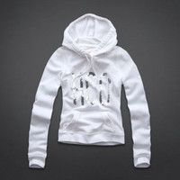Point Vicente Sequin Hoodie