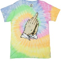 PRAY HARD - SHOP ALL SALE