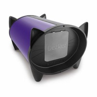 KatKabin Outdoor Cat House by KatKabin, Cat Beds at ThePremiumPet.com