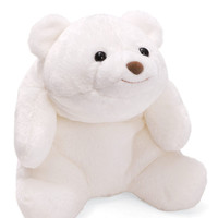 Kids' | Toys | Snuffles the Bear -Smart Value | Lord and Taylor