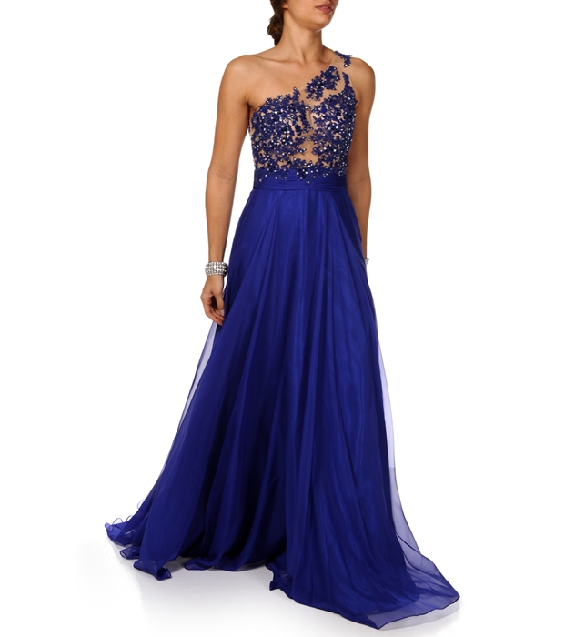 Windsor Dresses Prom 73