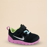 Nike Girls' Free 5.0 Running Shoes - Walker, Toddler