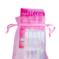 Softlips® : Best of The Classics