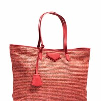 Oversized Beach Totebag