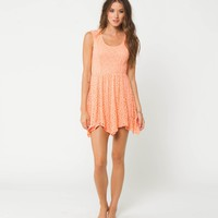 O'Neill HORIZON DRESS from Official O'Neill Store