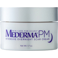 Intensive Overnight Scar Cream