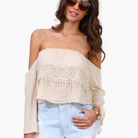 Endless Summer Top
