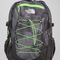 The North Face Borealis Backpack - Urban Outfitters