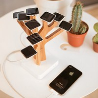 Suntree - Solar Charger -21%