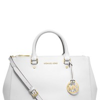 MICHAEL Michael Kors 'Large Sutton'