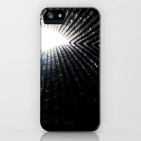 MY LIGHT  iPhone & iPod Case by Ylenia Pizzetti