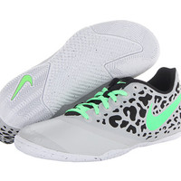 Nike Nike Elastico Pro II White/Laser Purple/Wolf Grey/Blue Hero - Zappos.com Free Shipping BOTH Ways