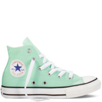 Chuck Taylor Fresh Colors 4-7 yr - Converse