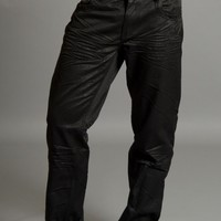 Young Republic® Dark Demin Jean