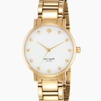 gramercy crystal - kate spade new york