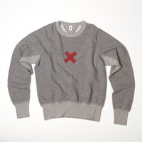 Best Made Company — The Standard Sweatshirt