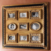 Collage Frame - Horchow