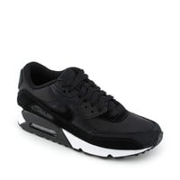 Nike Air Max 90 womens sneaker