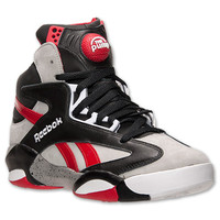 Men's Reebok Shaq Attaq Basketball Shoes